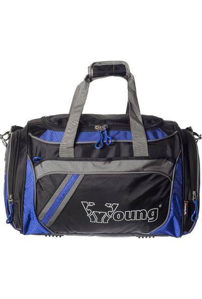 Young Sırt Çantası YG40159
