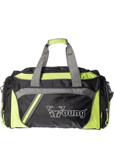 Young Sırt Çantası YG40160