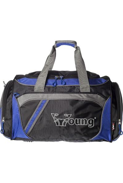 Young Sırt Çantası YG40161