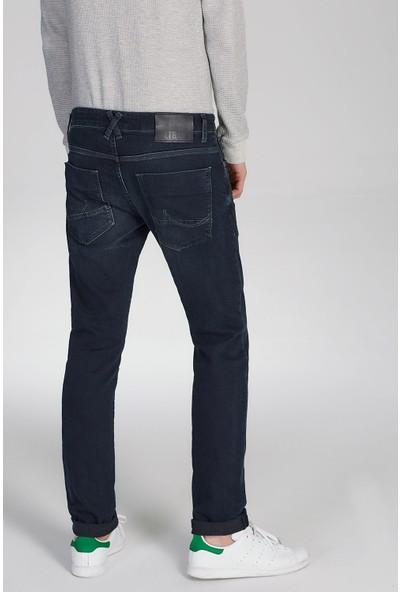 LTB Joshua Everdeen Wash Pantolon