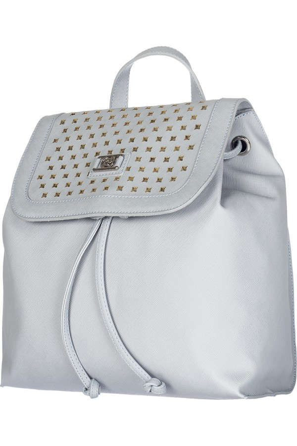 Pierre Cardin - Women Backpack 05PC17Y413-SSA