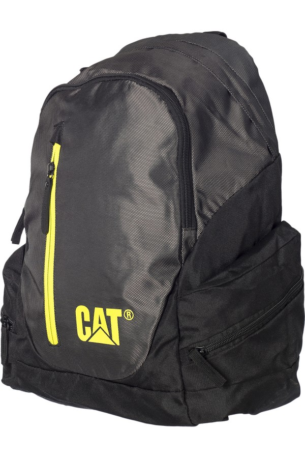 Cat Backpack CT83372-340
