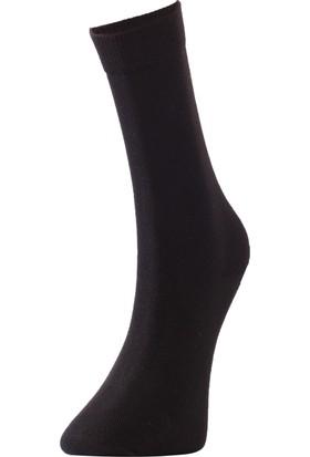 TheDON Kadın Termal Çorap 3'lü Paket