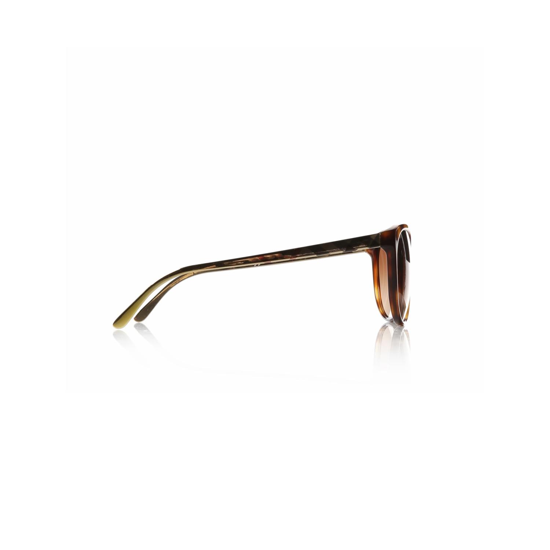 06b431174d5 Burberry B 4146 3407 13 55 Kadın Güneş Gözlüğü Fiyatı