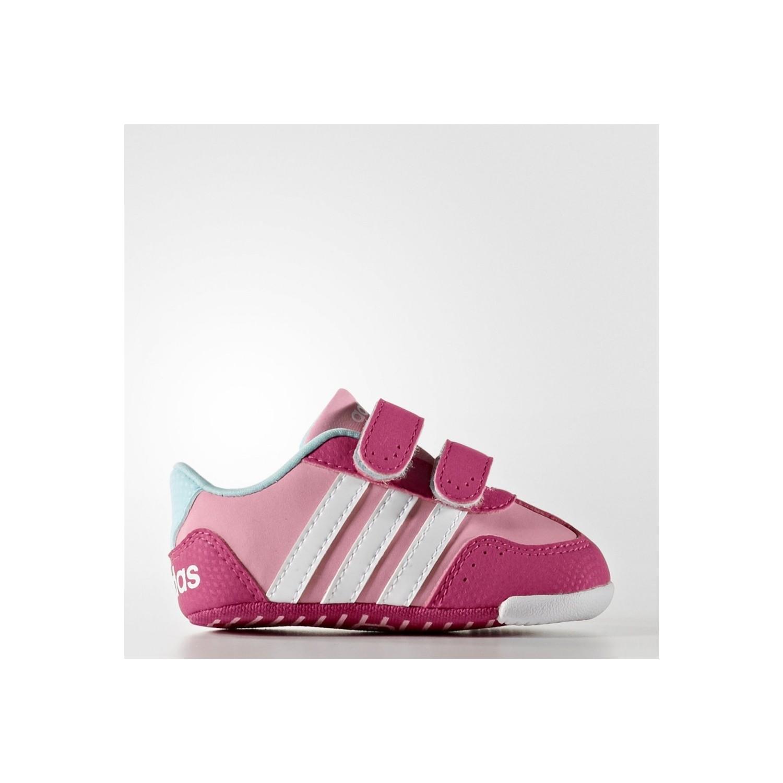 new concept 2b1a2 9d73f Adidas AW4814 DINO CRIB Çocuk Ayakkabı. ‹ › Kapat