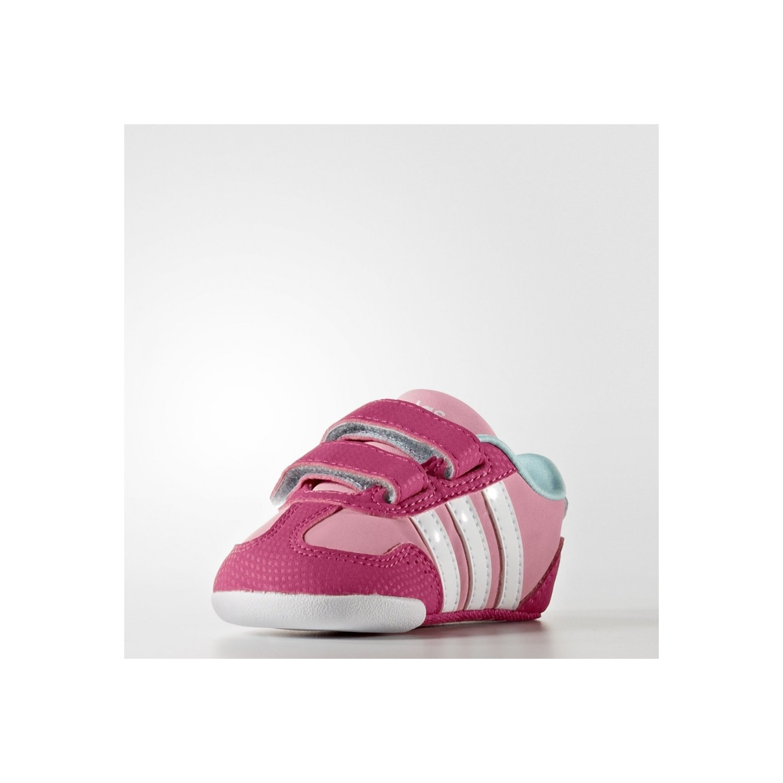 best website 5d7cf 89673 Adidas AW4814 DINO CRIB Çocuk Ayakkabı Fiyatı - Taksit Seçen