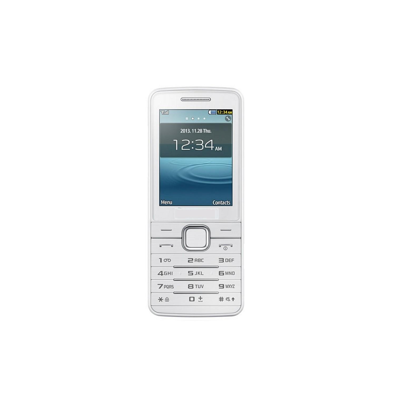 Torch S11 Tuşlu Cep Telefonu Fiyatı - Taksit Seçenekleri