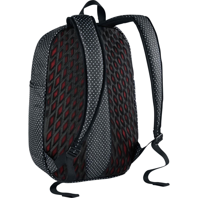 40d1cca4a3cde Nike Ba5242-010 Auralux Backpack - Print Kadın Çanta Fiyatı
