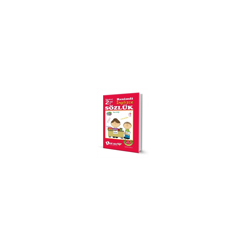 Dil terimleri: okul çocukları için mini sözlük