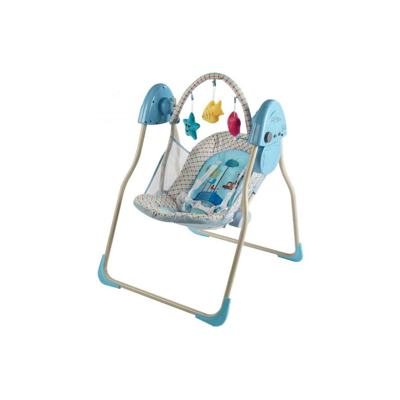 Hattrick Baby Bsw 106 Mini Salincak Fiyati Taksit Secenekleri