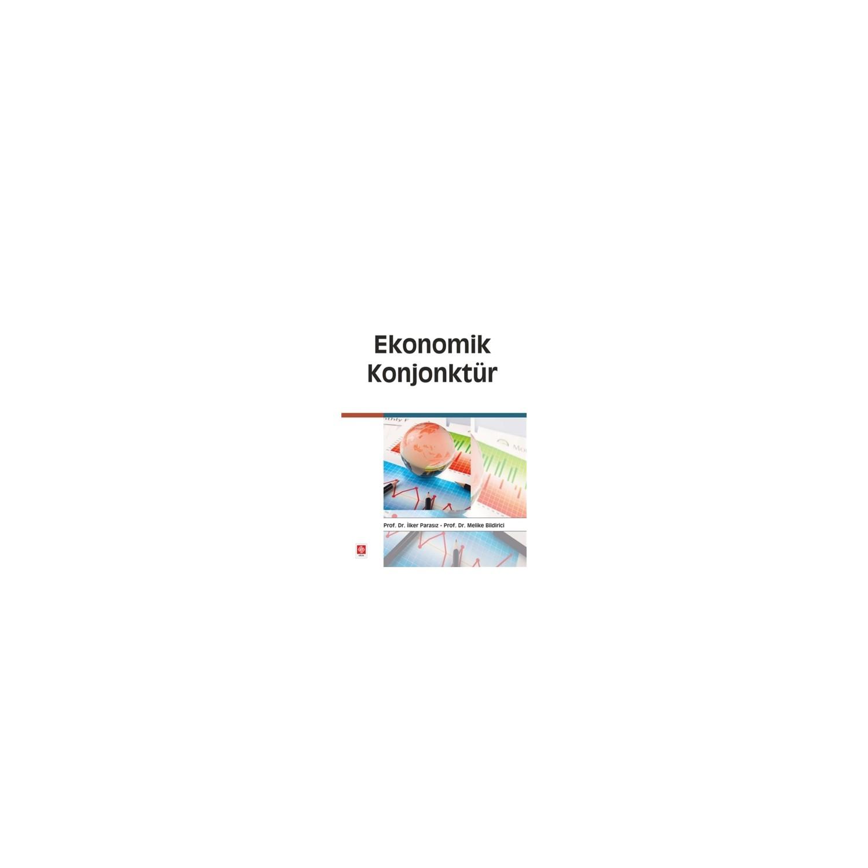 Ekonomik konjonktür ne