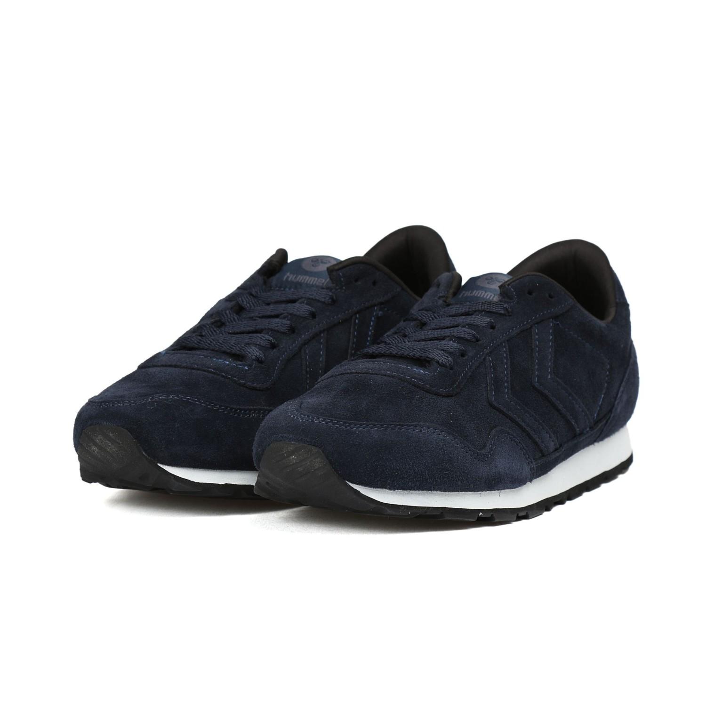 Hummel Ayakkabı Reflex Suede 64278-7364