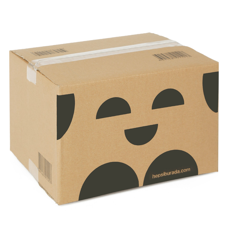 hepsiburada-com-koli-nbsp-10-lu-paket-50-5x41-5x30-cm-21-desi