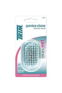 Trim Brush Pumice Stone 12-93 Fc