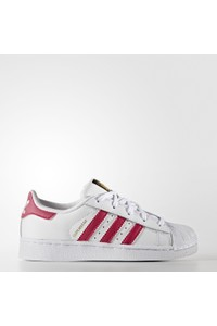 Adidas Girls Sneakers BA8382