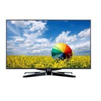 """Telefunken 43TF6060 42"""" 102 Ekran Uydu Alıcılı Smart LED TV"""