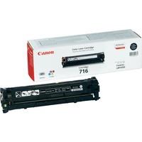 Canon i-Sensy MF8050Cn Orijinal Siyah (Black) Toner Yazıcı Kartuş