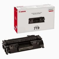 Canon i-Sensy LBP6300dn Orijinal Toner Yazıcı Kartuş
