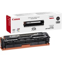 Canon i-Sensy MF8280CwOrijinal Siyah (Black)Toner Yazıcı Kartuş