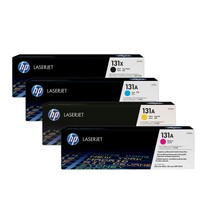 HP LaserJet Pro M251n Orijinal Siyah (Black)Toner Yazıcı Kartuş
