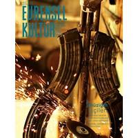 Evrensel Kültür Dergisi (Sayı: 296)