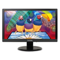 "Viewsonic VA2055SA 19.5"" 16ms (Analog) Full HD Led Monitör"