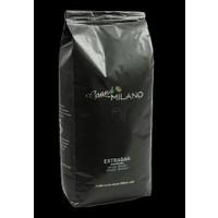 Miko Grand Milano Espresso Çekirdek Kahve % 100 Arabica 1 Kg