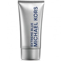 Michael Kors Extreme Blue Body Wash 150 Ml