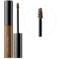 Estee Lauder Tinted Brow Volumizing Gel- Soft Brown
