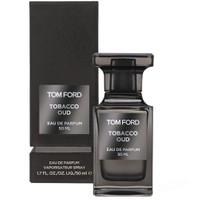 Tom Ford Tobacco Oud Edp 50 Ml Erkek Parfüm