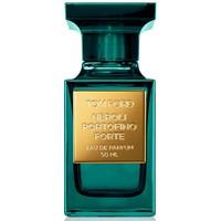 Tom Ford Neroli Portofino Forte Edp 50 Ml Erkek Parfüm