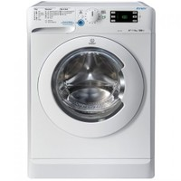 İndesıt Xwe 91283 Xwwgctk 9 Kg Çamaşır Makinesi