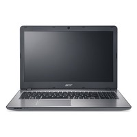 "Acer E5-573G Intel Core i5 4210U 8GB 1TB GT920M Freedos 15.6"" Taşınabilir Bilgisayar NX.MVMEY.016"