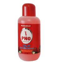 Png Pretty Aseton Çilekli 220 Ml