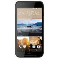 HTC Desire 830 (HTC Türkiye Garantili)