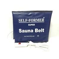 Selformer Sauna Belt