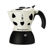 Mukka Cappuccino 2 Cup