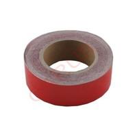 Carub Fosfor Bant Otdm2405302 4Cmx25Mt Kırmızı
