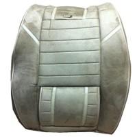 Stil Oto Koltuk Kılıfı Kahve Ultra Lüx Airbag Aktivasyonlu