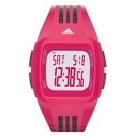 Adidas ADP6120 Kadın Kol Saati