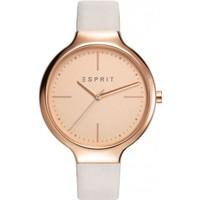 Esprit ES108142003 Kadın Kol Saati