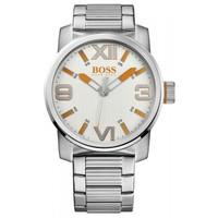 Hugo Boss Orange HB1512984 Erkek Kol Saati