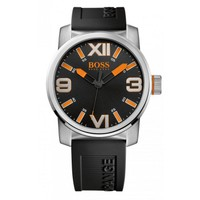 Hugo Boss Orange HB1512985 Erkek Kol Saati