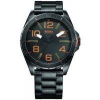 Hugo Boss Orange HB1513001 Erkek Kol Saati