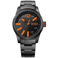 Hugo Boss Orange HB1513051 Erkek Kol Saati