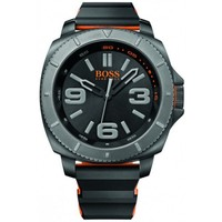 Hugo Boss Orange HB1513109 Erkek Kol Saati