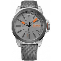 Hugo Boss Orange HB1513115 Erkek Kol Saati