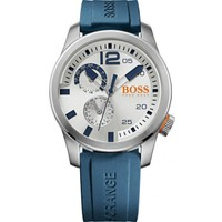 Hugo Boss Orange HB1513146 Erkek Kol Saati