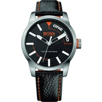 Hugo Boss Orange HB1513214 Erkek Kol Saati