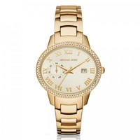 Michael Kors MK6227 Kadın Kol Saati